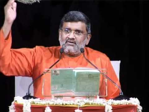 Bhagavad Gita, Chapter 2, Verse 46-48, (58)