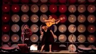 Video La Isla Bonita [featuring Gogol Bordello] [Live From Live Ea MP3, 3GP, MP4, WEBM, AVI, FLV Juli 2018