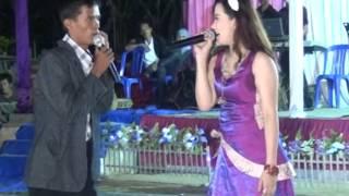 Video gadis atau janda - sofie angel feat tejo' MP3, 3GP, MP4, WEBM, AVI, FLV November 2018