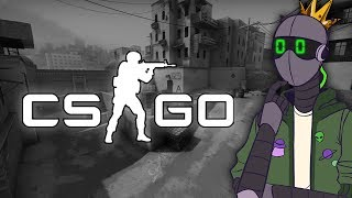The Day That CSGO Died
