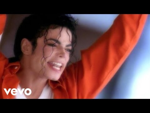 jam - Music video by Michael Jackson performing Jam. (C) 1992 MJJ Productions Inc.