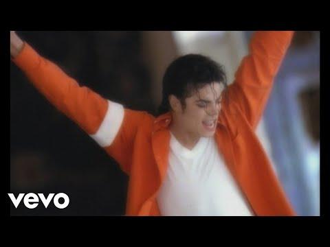 Tekst piosenki Michael Jackson - Jam po polsku