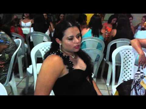 Festa Professor 2015 Deputado Irapuan Pinheiro