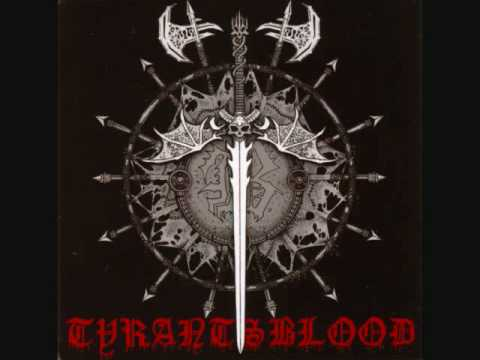 Tyrants Blood 02 Prophecy online metal music video by TYRANTS BLOOD