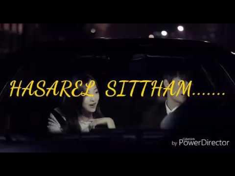 Hasarel Siththam - Upul Marasinghe,