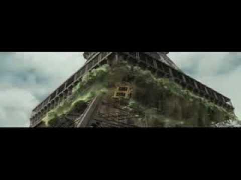 G.I. Joe: Rise of Cobra -Trailer 2