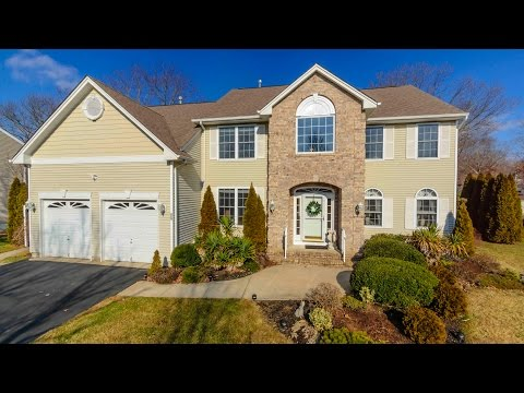 Tour This Home at 324 Bayberry Ct, Stafford Twp, NJ 08092