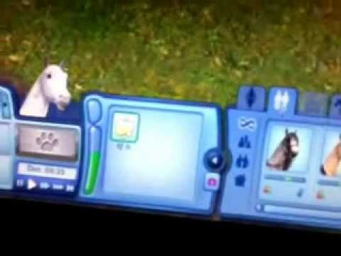 comment augmenter competence sims 3