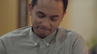 Nonton Kc 100 Film Subtitle Indonesia Streaming Movie Download