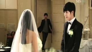"Video funny ""wedding"" scene (My Girlfriend is a Nine-Tailed Fox.avi) MP3, 3GP, MP4, WEBM, AVI, FLV Januari 2018"