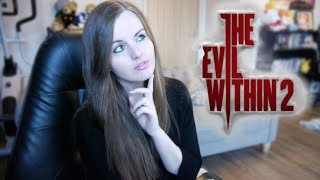 Nonton Best Horror Game Of 2017  The Evil Within 2 Review Film Subtitle Indonesia Streaming Movie Download