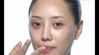 [ELLE TV]化妝教室:Kylie Chan 教你打造零毛孔控油底妝