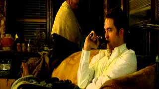 Nonton Cosmopolis 2012 Robert Pattinson Gun Scene Film Subtitle Indonesia Streaming Movie Download