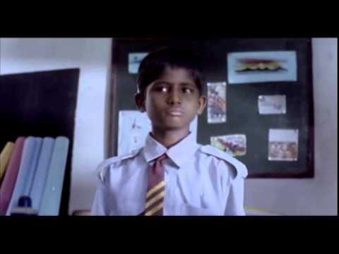 Bommalata Full Length Movie Parts:05/06 |National Film Award for Best Child Artist