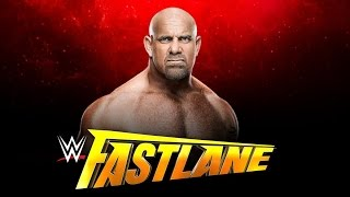Nonton Full Wwe Fastlane 2017 Ppv Preview And Predictions  Wwefastlane Film Subtitle Indonesia Streaming Movie Download