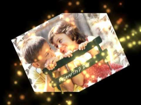 Video kumar sanu alka yagnik (dil main basake .....)very romantic song download in MP3, 3GP, MP4, WEBM, AVI, FLV January 2017