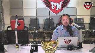 Маг Олег Корнелиус предсказывает результаты 1/4 финала Евро-2016