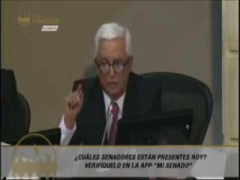¿Premia el gobierno Santos a los corruptos?: Robledo