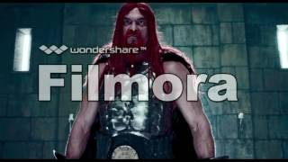 Nonton Thor Entering Church Vikingdom Film Subtitle Indonesia Streaming Movie Download