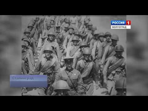 Курсантские полки