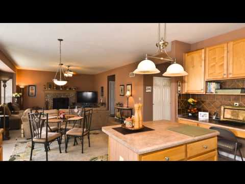 St Louis Homes For Sale | 6025 Saddleridge Farm Ct, St Louis, MO 63129