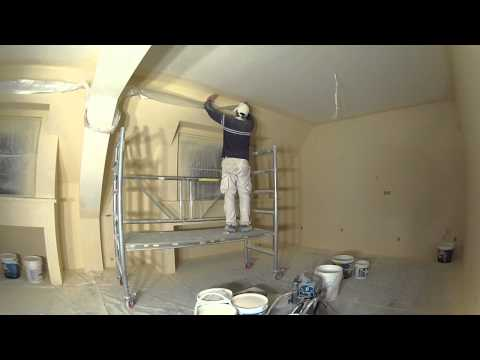 graco airless paint sprayer -