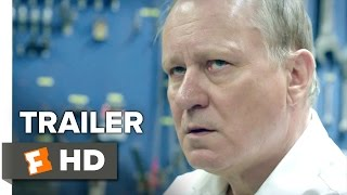 In Order of Disappearance Official Trailer 1 (2016) - Stellan Skarsgård Movie by Movieclips Film Festivals & Indie Films