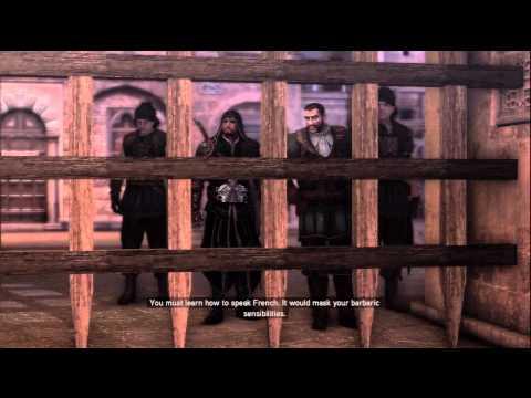 Assassin's Creed : Brotherhood