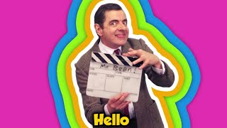 It's Here! Sing Along to the Latest Craze! Stay tuned, click here: https://www.youtube.com/channel/UCkAGrHCLFmlK3H2kd6isipg?sub_confirmation=1Welcome to the Official Mr Bean channel!To find out more about Mr Bean visit:http://www.mrbean.comMr Bean on Facebookhttp://www.facebook.com/mrbeanFollow us on Twitterhttp://www.twitter.com/mrbeanhttps://www.youtube.com/watch?v=PX1d-R59PaA