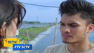 Video FTV SCTV - Ada Hati Dibalik Udang MP3, 3GP, MP4, WEBM, AVI, FLV Januari 2019