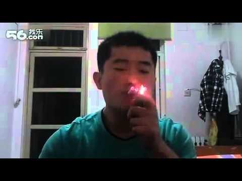 抽煙的最高境界  抽煙有害建康 不鼓勵抽煙ㄡ