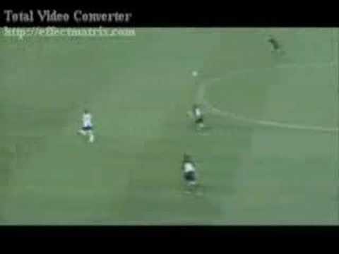 Lo mejor de Luis García con el RCD Espanyol