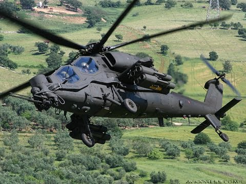 Fontes da Aviação do Exército Brasileiro...
