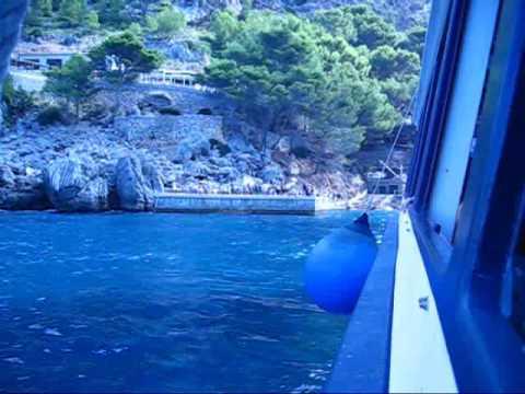 Mallorca 2008