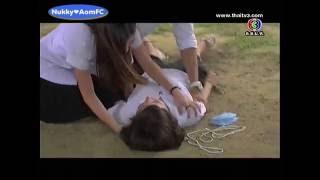 Jud Nut Phub 13 October 2012 - Thai Drama