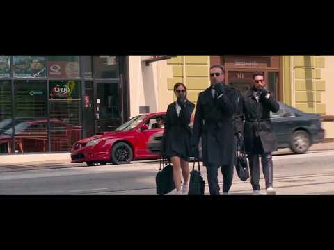 MiyaGi & Эндшпиль – Моя банда (видео)