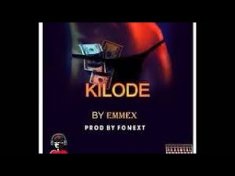 kilode by emmex