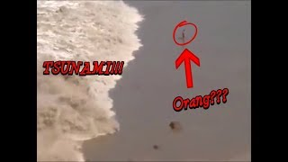 Video 3 Tsunami yang mengejutkan dunia!!! Termasuk tsunami indonesia MP3, 3GP, MP4, WEBM, AVI, FLV Desember 2018