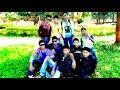 loaded full HD group dance video