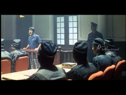 Kadhal Kisu Kisu   Tamil Movie   Scenes   Clips   Comedy   Songs   Vivek Exam Hall