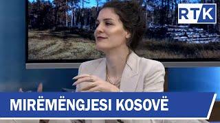 Mysafiri i Mëngjesit - Ariana Nila 19.03.2019