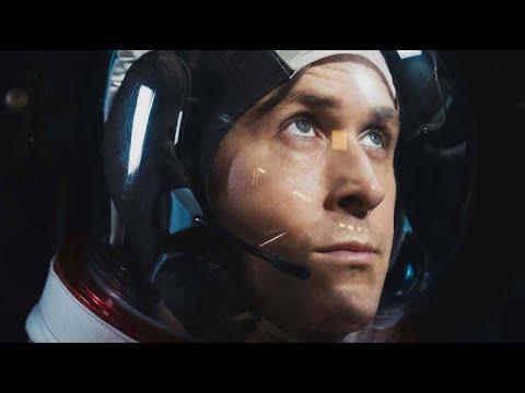 """Filmkritik """"Aufbruch zum Mond"""": Wozu der Mensch fä ..."""