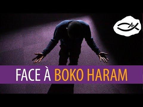 Plein Cadre - Nigéria : face à face avec son persécuteur