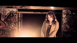 Misiz - Ou sa ou ve (clip officiel) - YouTube