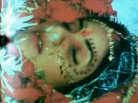 DIVYA BHARTI DEATH April,5,1993 - YouTube.flv