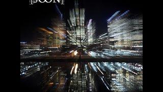 Download Lagu [soon] - Trust Mp3