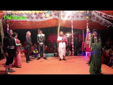 Download নতুন quot গরীবের কান্না quo hd file 3gp hd mp4 download videos