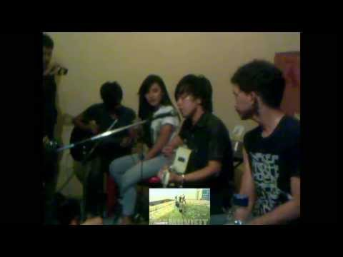 No More ! - Revara Performance at Asterix Cafe