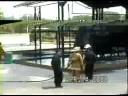 Estacion de carga Pemex