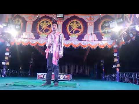 Video Sampur jatra .......  ⛄⛄Kankala kothi⛄⛄ download in MP3, 3GP, MP4, WEBM, AVI, FLV January 2017